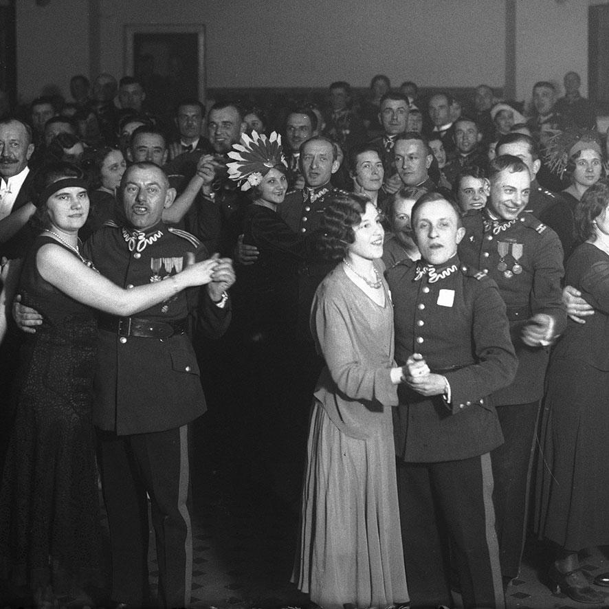 bal-sylwestrowy-1psk-1932-1-1.jpg